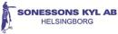 Sonessons Kyl AB logo