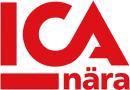 ICA Nära Nyplan logo
