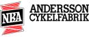 Anderssons Cykelfabrik logo
