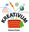 Kreativum logo