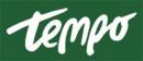 Gotlandsbutiken i Katthammarsvik AB logo