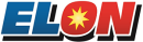 ELON Österlen kök logo