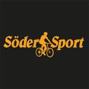 Söder-Sport logo