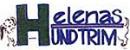 Helenas Hundtrim logo