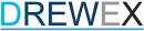 Drewex AB logo