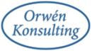 Orwén Konsulting AB logo