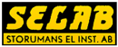 SELAB logo