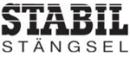 Stabil Stängsel AB logo