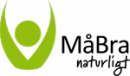 Må Bra Naturligt I Trelleborg AB logo