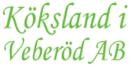 Köksland i Veberöd logo