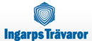 Ingarps Trävaror AB logo
