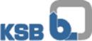 KSB Sverige AB logo