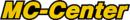 MC Center logo