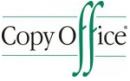 Copy Office AB logo
