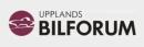 Upplands Bilforum AB logo