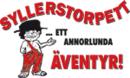 Syllerstorpett logo