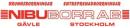 Nibu Borr AB logo