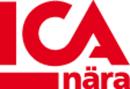 ICA Hamilton logo