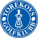 Torekovs Golfbana AB logo