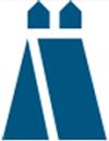 AB Ängelholmshem logo