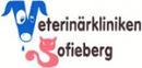 Sofieberg Veterinärklinik logo