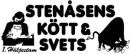 Stenåsens Kött o. Svets AB logo
