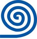 Mattbolaget i Uddevalla AB logo