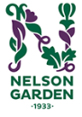 Nelson Garden AB logo