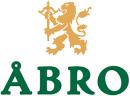 Åbro Bryggeri, AB logo