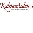 Kalmarsalen Konferens & Evenemang AB logo