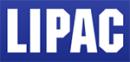 Lipac Liftar, AB logo