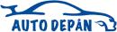 Autodepån logo