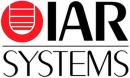 IAR Systems AB logo