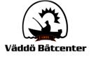 Älmsta Aluminium Båtar AB logo