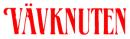 Vävknuten logo
