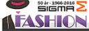 Sigma Fashion AB logo