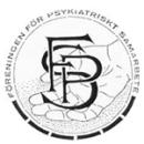 F P S Föreningen för Psykiatriskt Samarbete logo