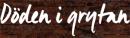 Döden i Grytan Restaurang logo