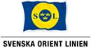 Hansa Shipping logo