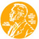 Nobelmuseet logo