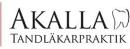 Akalla Tandläkarpraktik logo