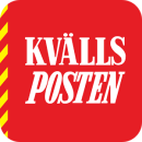 Kvällsposten logo