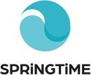 Springtime Resor AB logo