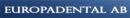 Europadental AB, R S logo
