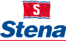 Stena Fastigheter Stockholm AB logo