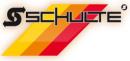 Schulte Värmeteknik logo