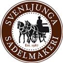 Svenljunga Sadelmakeri AB logo
