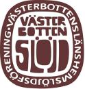 Västerbottens Läns Hemslöjdsförening logo