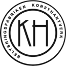 Konsthantverk i Tyringe AB logo