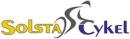 Solsta Cykel & Sport logo